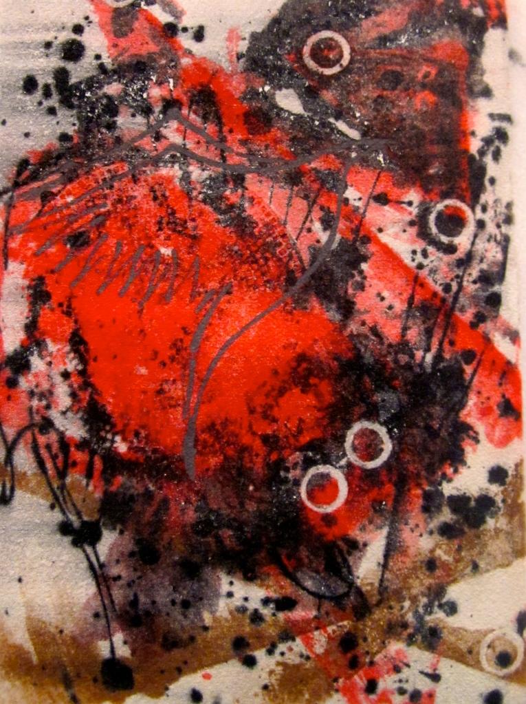Clay Print