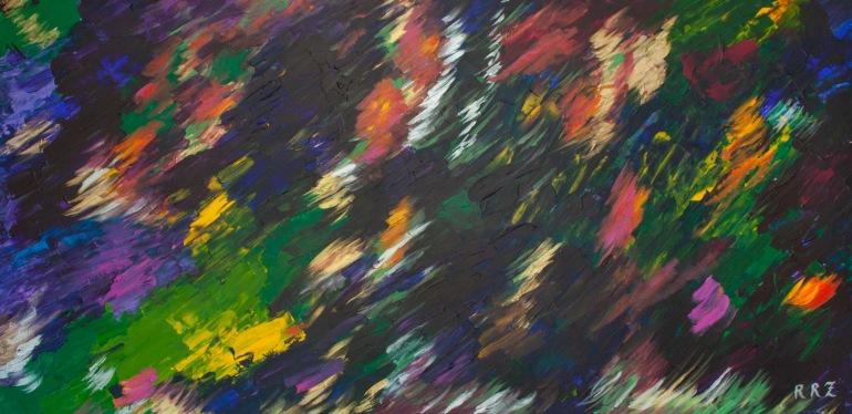 regina_abstract_01